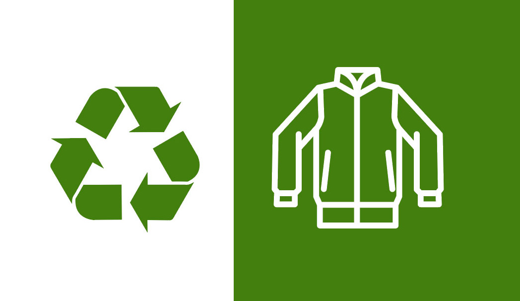 How Can You Tell if a Fashion Brand is Green