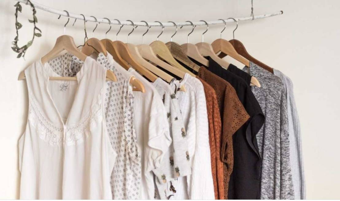 These are the Vegan Clothing Materials You Should Wear