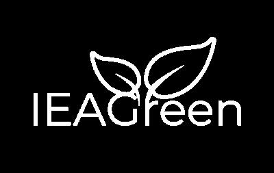 IEAGreen.co.uk